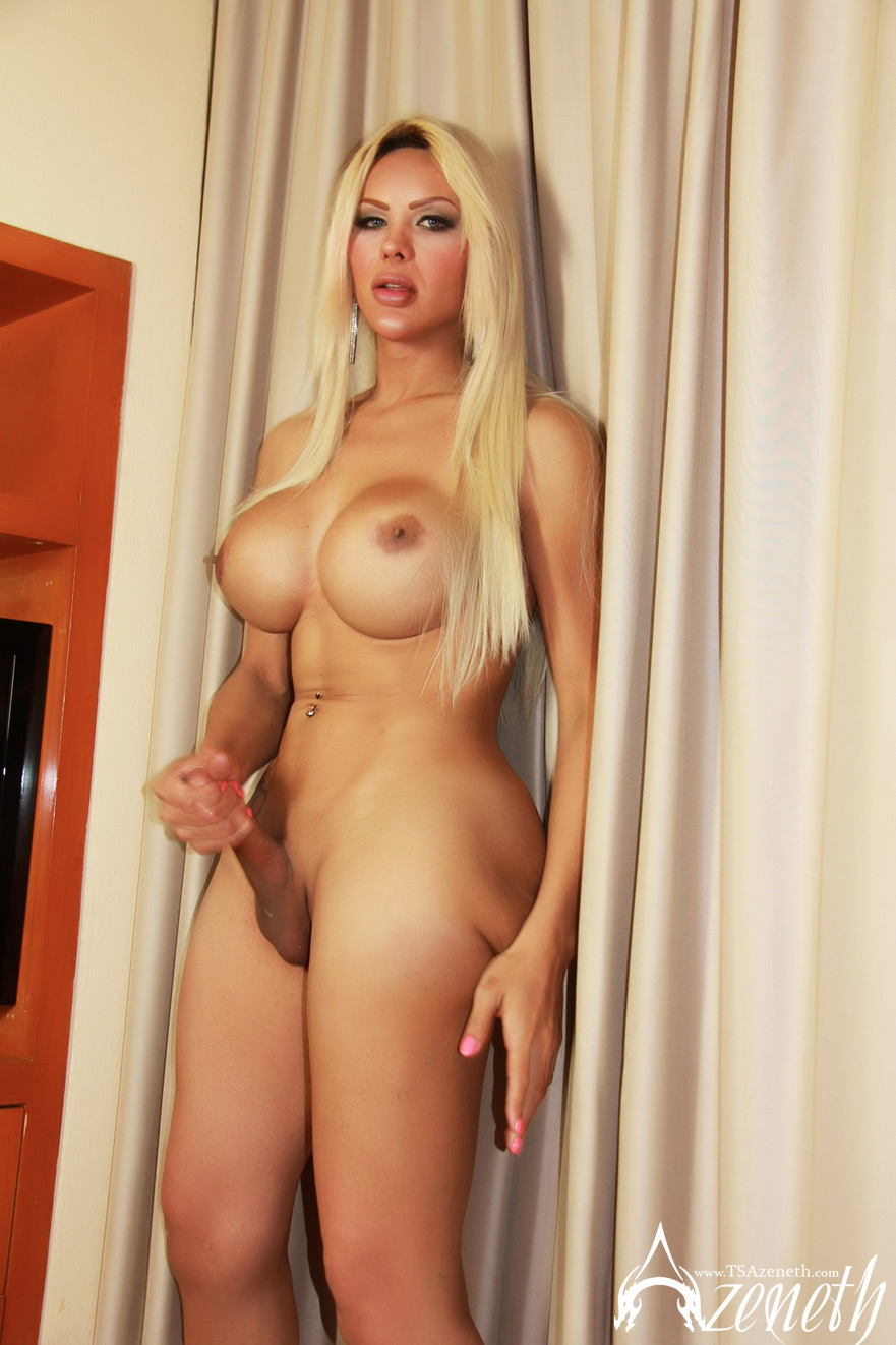 Babe boob massive